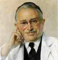 Guttman in 1944