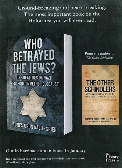 who-betrayed-the-jews-promo